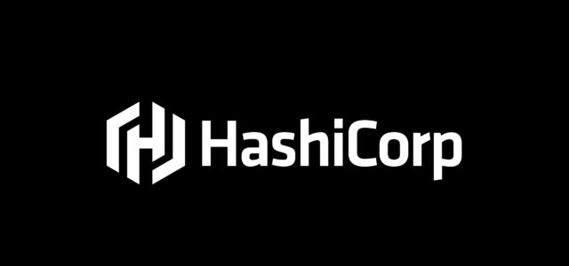 Featured Image for Quantum Security and Cryptography in HashiCorp Vault