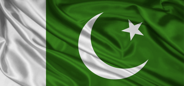 Featured Image for GSMA and Pakistan Government Work Together to Harness the Power of Mobile to Deliver Digital Transformation in Pakistan – Newsroom