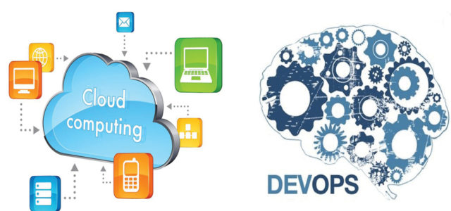 Featured Image for Cloud Computing and DevOps: Combination to Transform an Organisation
