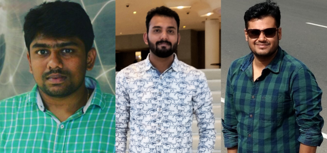 Featured Image for Meet The Winners Of  MachineHack's IPL Data Visualisation Challenge – A Data Analyst, A Software Engineer & A Data Engineer