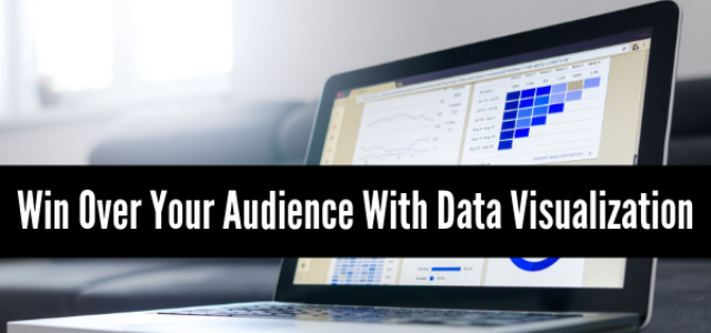 Featured Image for How to Use Marketing Data Visualization to Win Over Any Audience