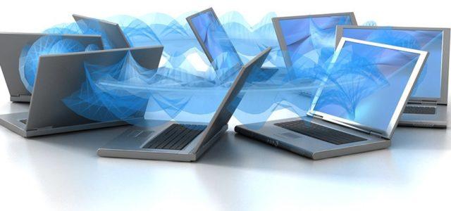 Featured Image for BizDevOps, DevOps feedback loops guide IT transformation