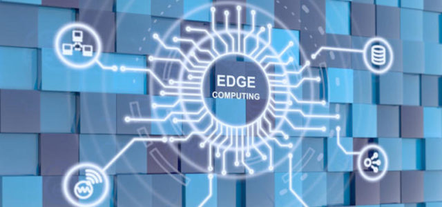 Featured Image for How to include edge computing in your 2020 IT budget | ZDNet