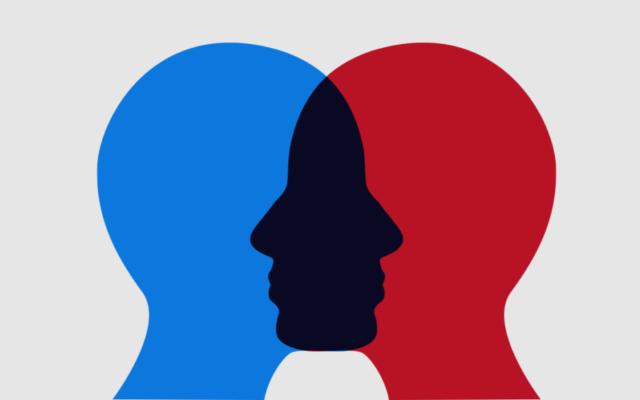 Adaptive Leadership - Empathy and Empowerment