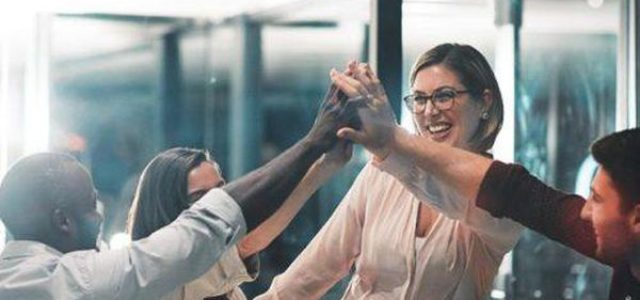 Featured Image for The Direct Connection Between Employee Experience And Customer Experience (And How To Improve Both)