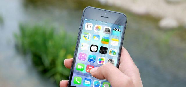 Featured Image for Digital Marketing Technology Trends for2019 – Social Media Explorer