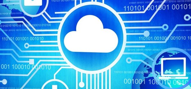 Featured Image for Cloud marketplace as a service creates new dev possibilities