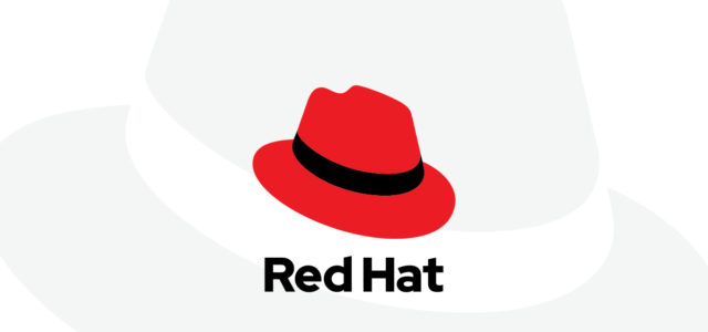 Featured Image for Introducing the Red Hat Global Transformation Office