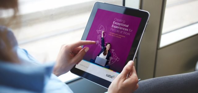 Featured Image for Employee Experience: The Definitive Handbook | Resources