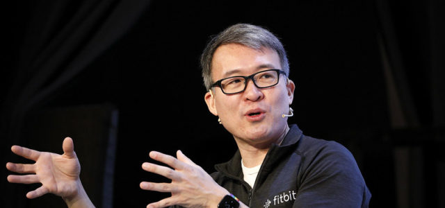 Featured Image for Google is acquiring Fitbit for $2.1 billion – TechCrunch