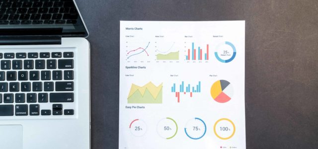 Featured Image for Big Data SmartSurveyApp: A cutting edge market research and survey analytics technology