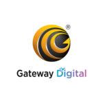 Gateway Digital logo