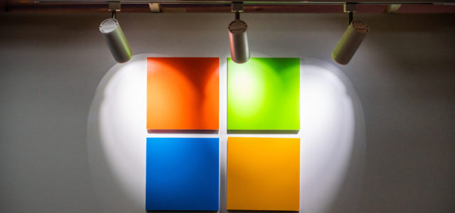 Featured Image for The 7 most important announcements from Microsoft Ignite – TechCrunch