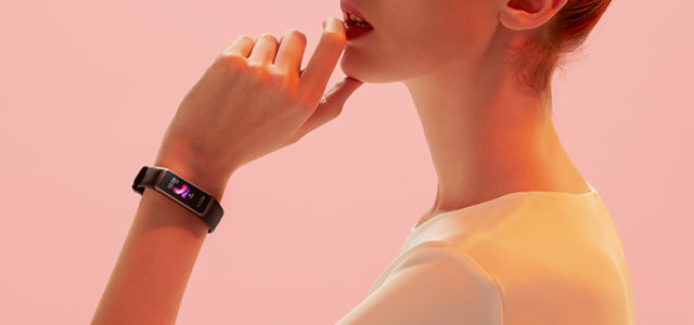 Featured Image for Huawei Band 4 review: Effortless, mindful, functional. Is this the future of wearables? | Multisport Philippines