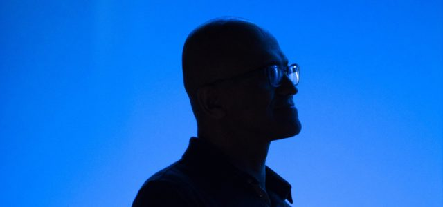 Featured Image for Microsoft Announces Azure Quantum, An Open Cloud Ecosystem