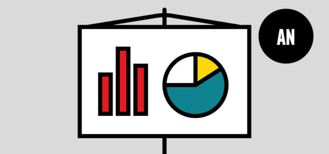 Featured Image for Data Analytics