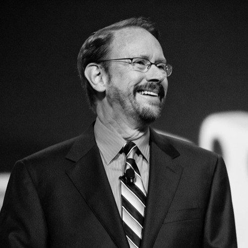 daniel burrus author the digital transformation people
