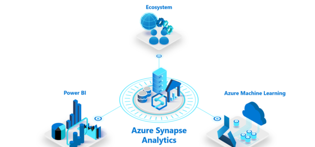 Featured Image for Simply unmatched, truly limitless: Announcing Azure Synapse Analytics