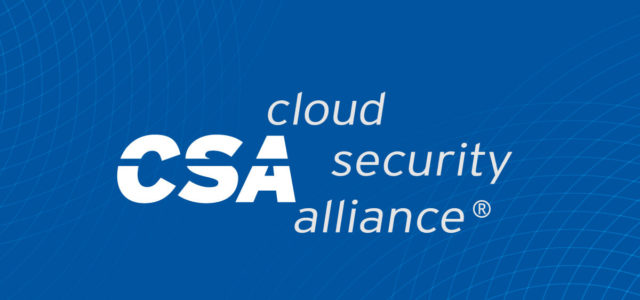 Featured Image for Will Hybrid Cryptography Protect Us from the | Cloud Security Alliance
