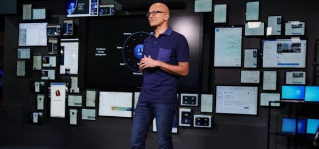 Featured Image for Why Azure Arc Is A Game Changer For Microsoft