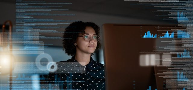 Featured Image for Dive into the world of big data engineering at Northeastern University – Study International
