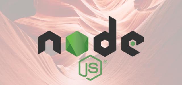 Featured Image for Natural language processing for Node.js – LogRocket Blog
