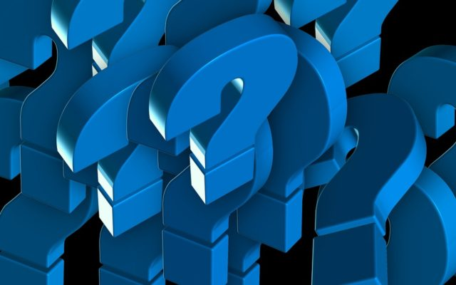 5 key IT due diligence questions for non-technical people