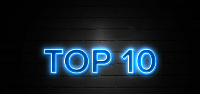 Search Result Image for 'Gartner's top 10 strategic technology trends for 2020'