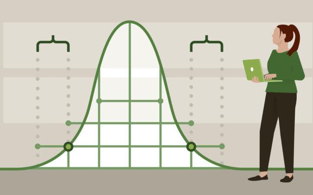 the purpose of statistics