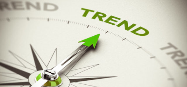 Search Result Image for '10 Data and Analytics Trends for 2020 – InformationWeek'