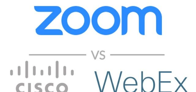 Featured Image for Cisco Finds Another Big Security Flaw With Zoom's Connector for Cisco