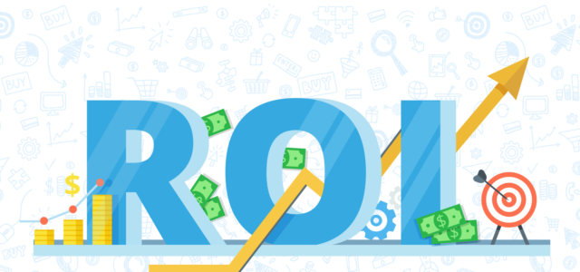 Featured Image for 5 Creative Ways to Boost Your Content Marketing ROI