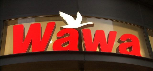 Featured Image for Wawa announces massive data breach, 'potentially all' locations affected, CEO says