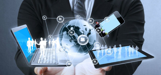 Featured Image for Digital technology: a source of confidence, resilience and loyalty?