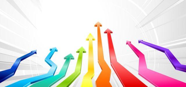 Adaptive Leadership Teams - Role fluidity and shared leadership