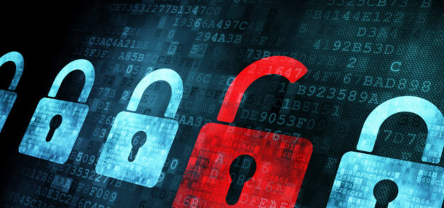 Featured Image for 10 cyber security trends to look out for in 2020 – Information Age