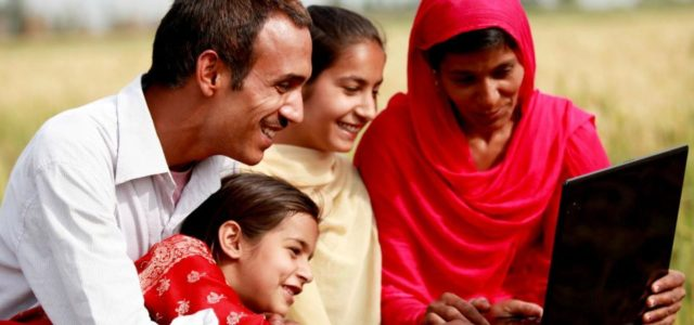 Featured Image for Using customer-centric data for smarter financial inclusion policies