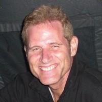 Dr Jeffrey Funk