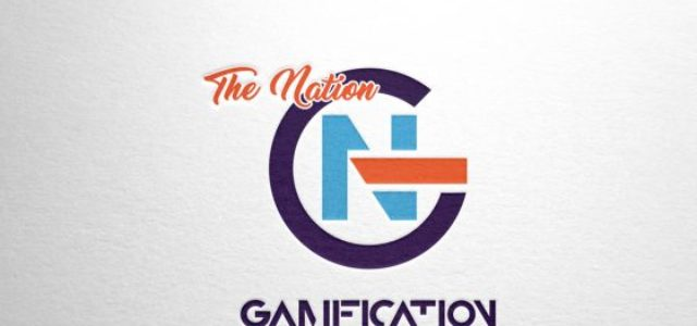 Featured Image for Gamification Training – Gamification Nation