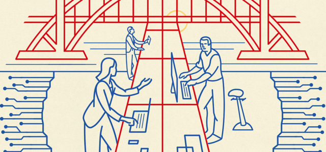 Featured Image for Redefining Work for New Value: The Next Opportunity