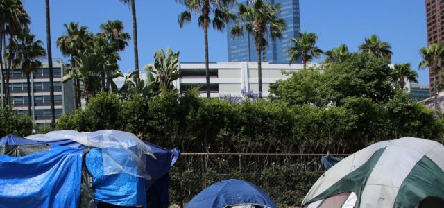 Featured Image for L.A. could better target homeless prevention services with predictive analytics