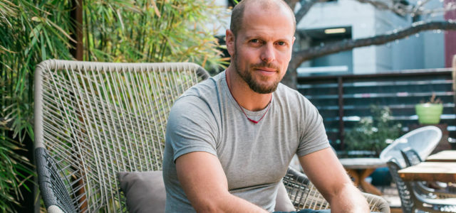 Featured Image for Tim Ferriss Definitive Guide to Growing a Startup for Digital Nomads | Press Farm