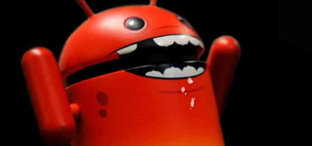 Featured Image for Vulnerability in fully patched Android phones under active attack by bank thieves