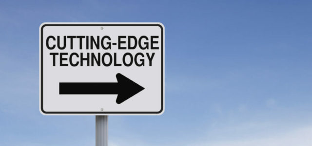 Search Result Image for '5 emerging technology trends with transformational impact — Gartner'