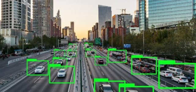 Featured Image for Top 9 Digital Transformation Trends In Automotive For 2020