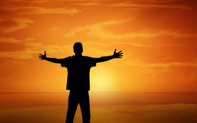 2020 visionary life reminders for ultimate success