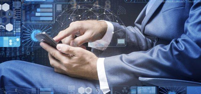 2020 Prediction: Align to Modernize