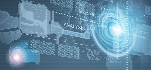 Featured Image for Storing predictive analytics data can be tricky: Avoid these 5 errors