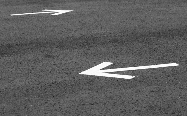 Innovation or ERP: which path will digital transformation follow?