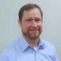 Brian Loomis Profile Picture